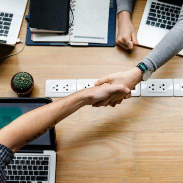 Lajmërim për punësim  – Koordinatore Projektesh
