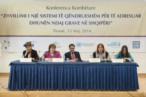 UNTF-Closing-Conference-10