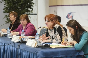 UNTF-Closing-Conference-11