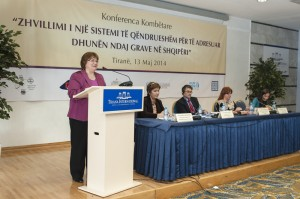 UNTF-Closing-Conference-12