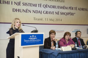 UNTF-Closing-Conference-13