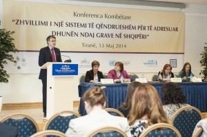 UNTF-Closing-Conference-16