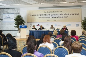 UNTF-Closing-Conference-17