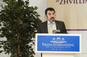 UNTF-Closing-Conference-7