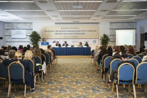 UNTF-Closing-Conference-8