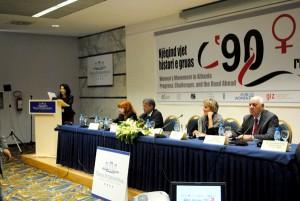 konferenca-large2
